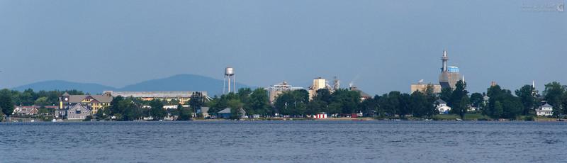 2012-07-14-1047-1048