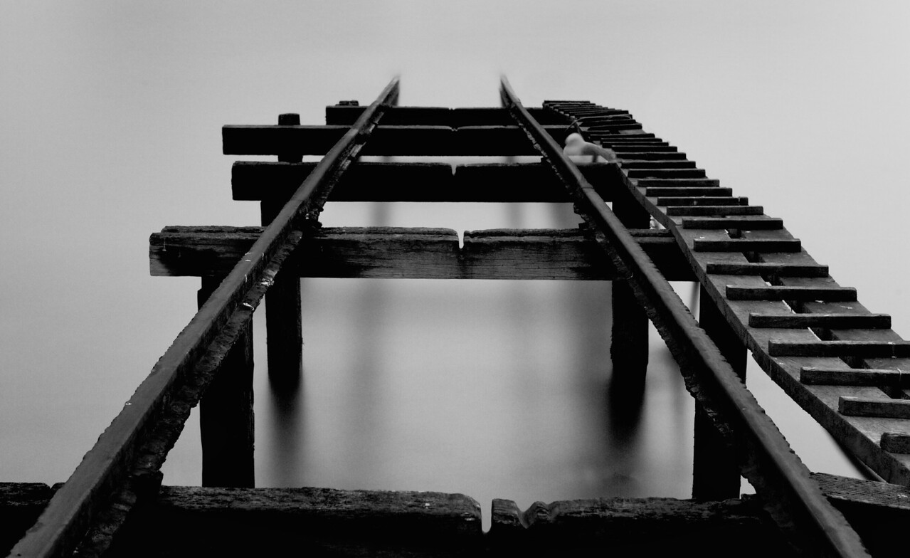 MoerakiTrip_2012-11-16_19-57-05__DSC3137_©RichardLaing(2012)