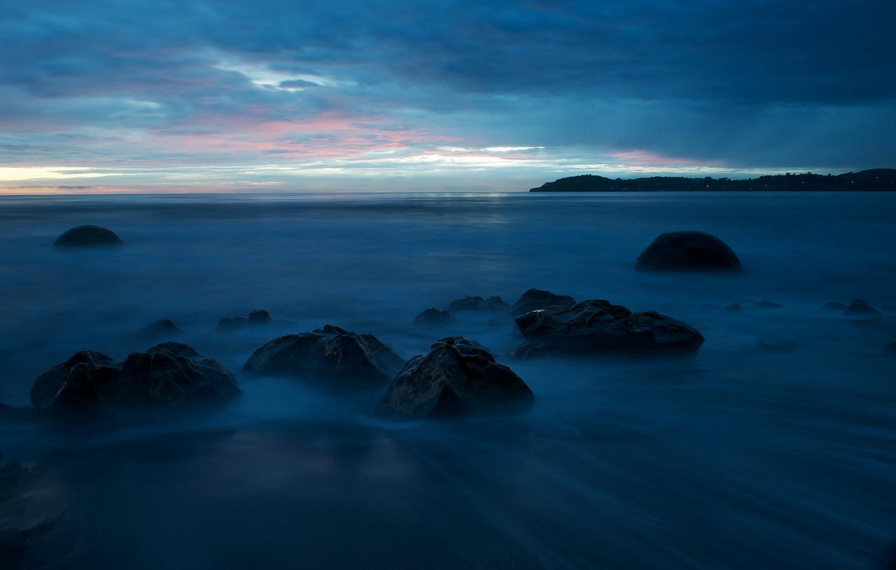 MoerakiTrip_2012-11-17_04-41-54__DSC3155_©RichardLaing(2012)