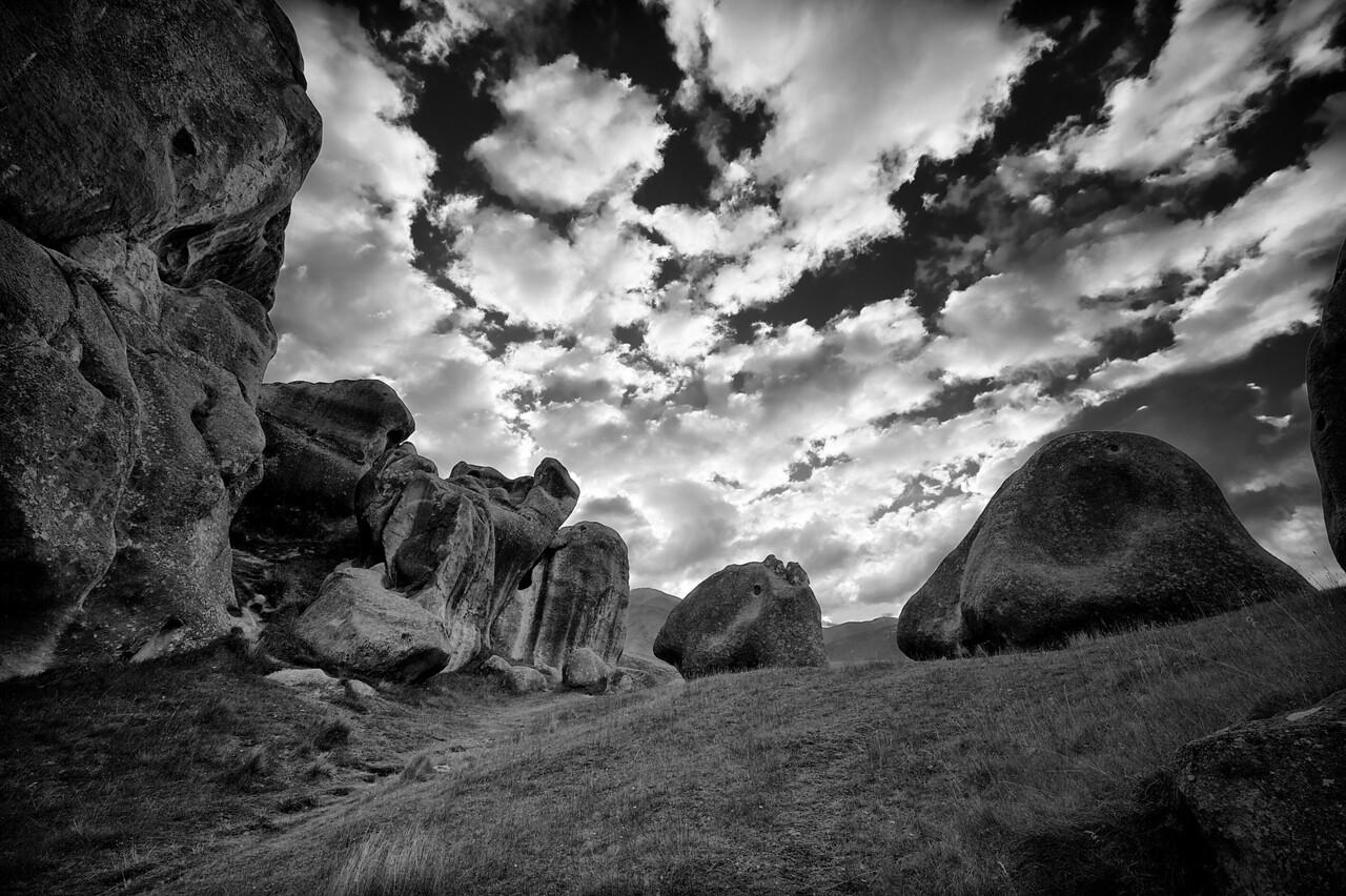 CastleHill_2012-02-26_18-35-26__DSC3109_©RichardLaing(2012)