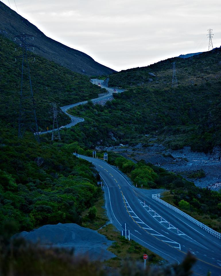 Evening_2012-03-09_18-55-34__DSC3641_©RichardLaing(2011)