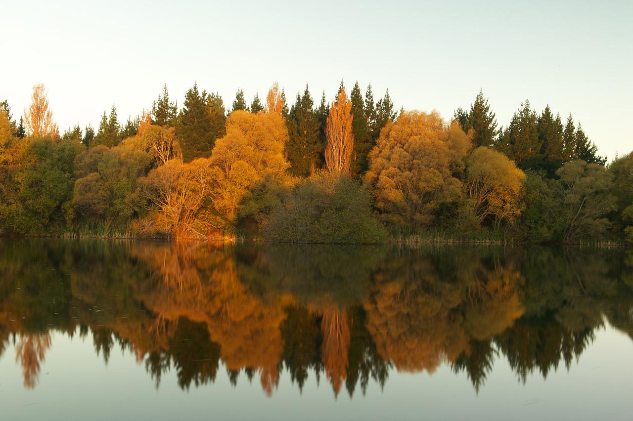 Lakes_2012-04-16_17-39-18__DSC6715_©RichardLaing(2012)