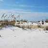 TYN2  -  Tyndall AFB Beach, Florida...
