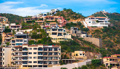 2012 LOS CABOS MEXICO