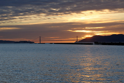 2012_02_20_Berkeley_Sunset