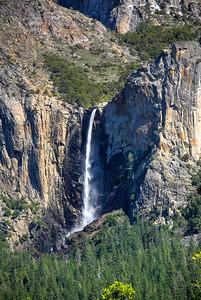 20120324_California_0095a_Optimizera