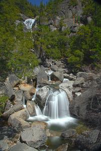 20120324_California_0024HDR