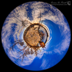 2013-04-11-120030 Sphere