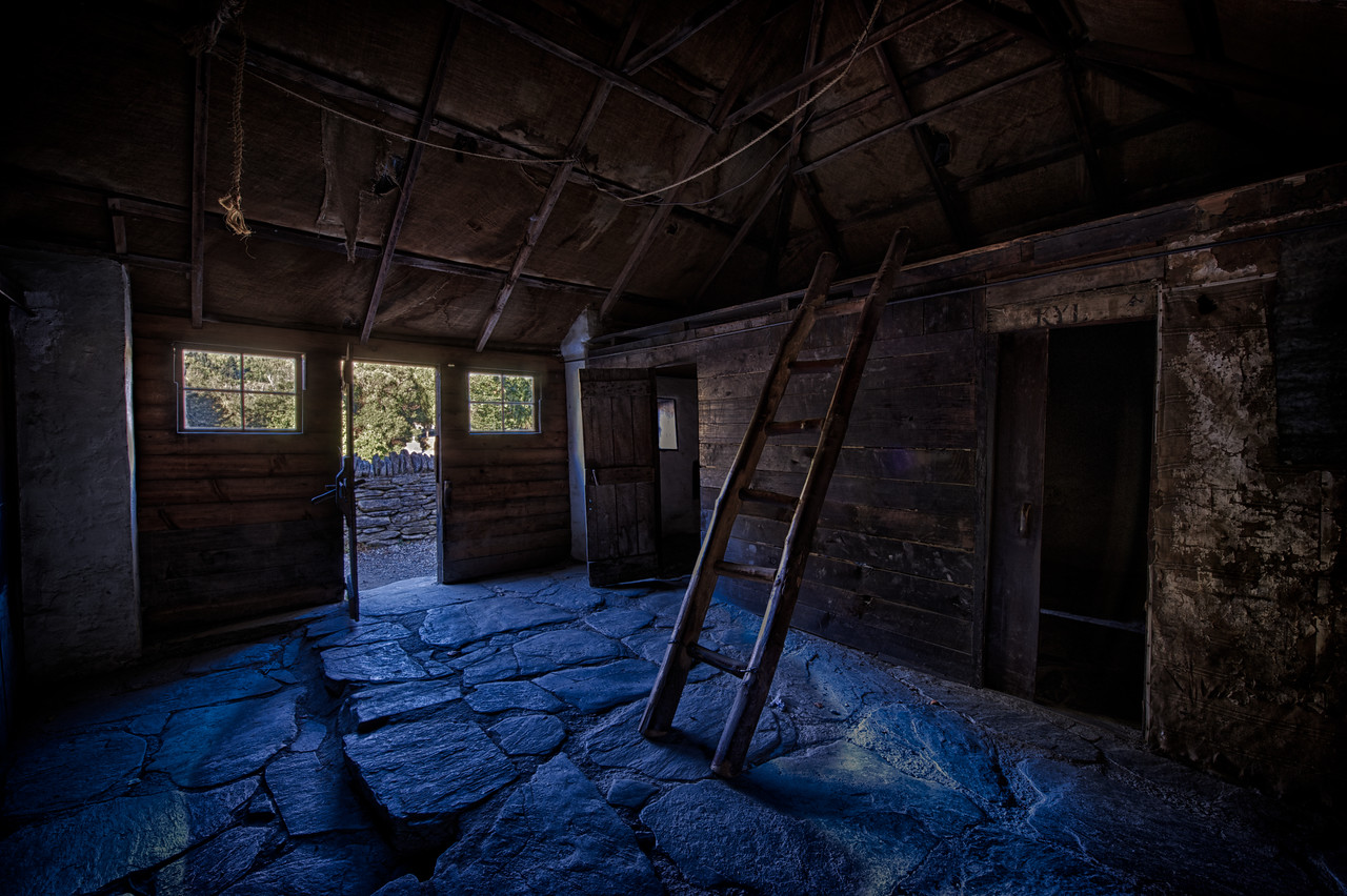 2013-04-06-ArrowtownToHome-13_HDR