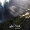 10  October, Tamanawas Falls
