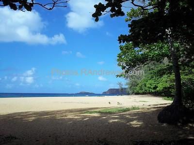 """Secret Beach"""