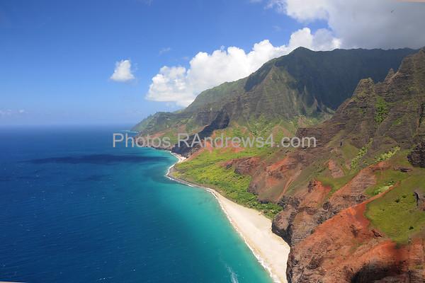 20130811-13 Hawaii