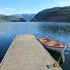 Ulvik, Norway