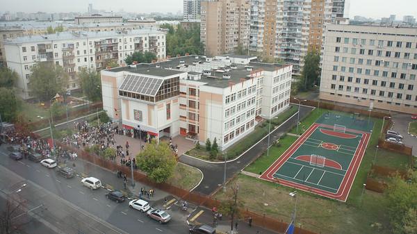 2014-09-01, School 417