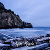 6. Cape Disappointment