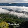 5. Mt. Hood from Hamilton Mountain