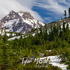 18. Mt. Hood