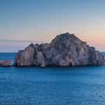 2016-12-24 Enloe Christmas Cruise - Cabo San Lucas_0105-HDR (Adjusted)