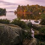 NE Piscataquis, Maine