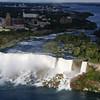 2016 Niagara Falls-6964