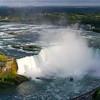 2016 Niagara Falls-6970
