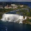 2016 Niagara Falls-6967