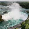2016 Niagara Falls-6978
