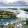 2016 Niagara Falls-6981