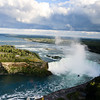 2016 Niagara Falls-6973