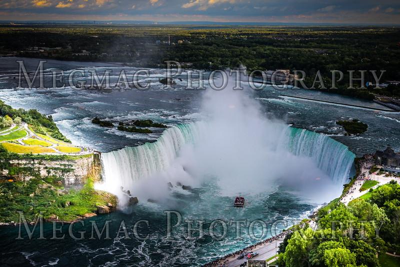 2016 Niagara Falls-6992