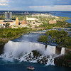2016 Niagara Falls-6975