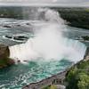 2016 Niagara Falls-6979