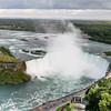 2016 Niagara Falls-6980