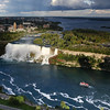 2016 Niagara Falls-6965