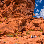 2017-03-29 Valley of Fire_0007-EIP (Adjusted)