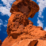 2017-03-29 Valley of Fire_0020-EIP (Adjusted)