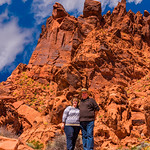 2017-03-29 Valley of Fire_0014-EIP (Adjusted)