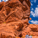 2017-03-29 Valley of Fire_0008-EIP (Adjusted)
