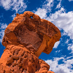 2017-03-29 Valley of Fire_0019-EIP (Adjusted)