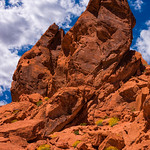 2017-03-29 Valley of Fire_0003-EIP (Adjusted)