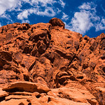 2017-03-29 Valley of Fire_0001-EIP (Adjusted)