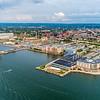 Bayfront 2021