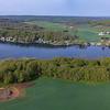 Findley Lake Morning