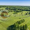 Elk Valley Golf Course