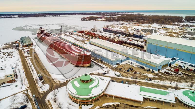DonJon Shipyard 002 January 25, 2021