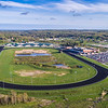 Casino Race Track