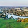 Findley Lake