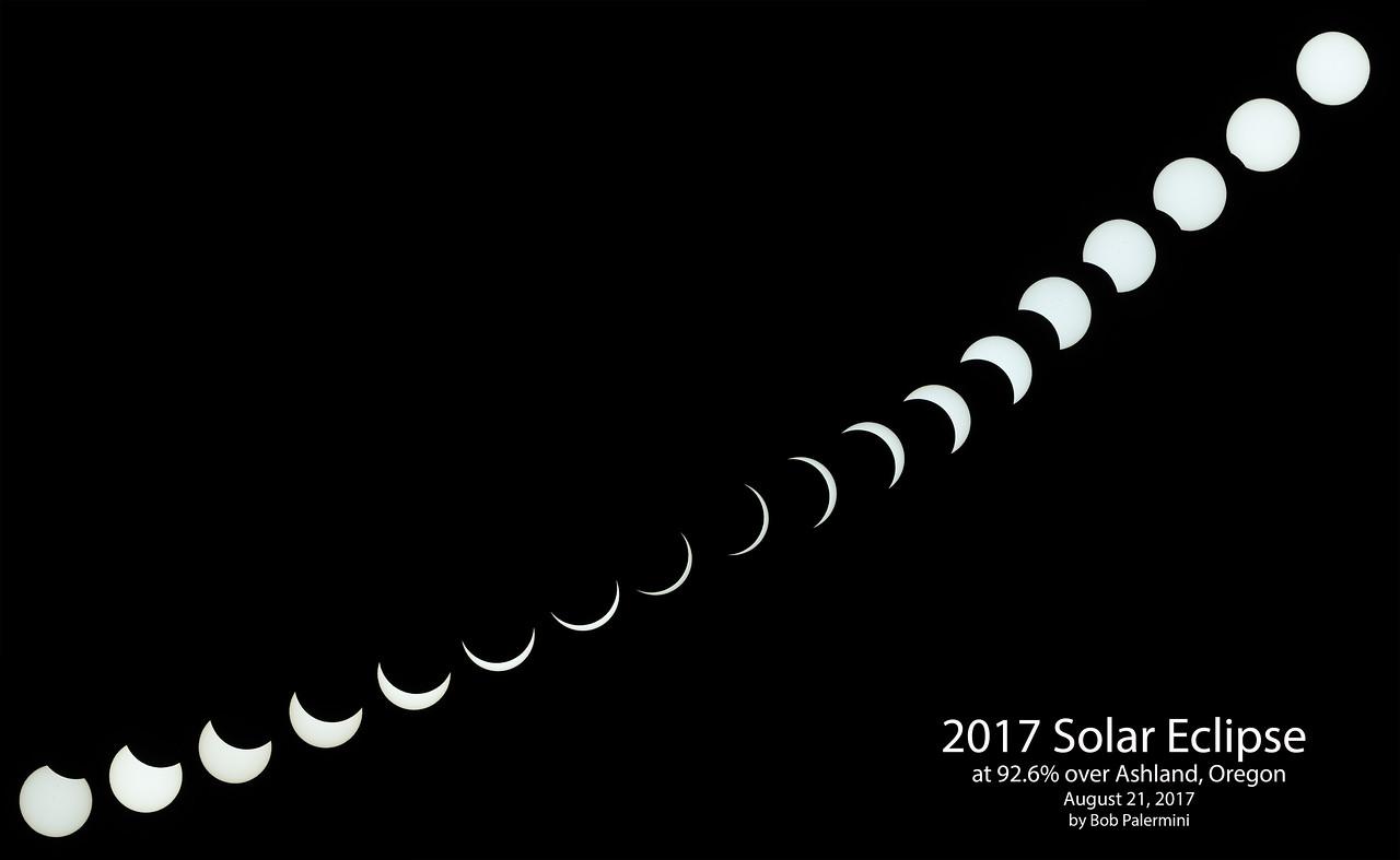 IMAGE: https://photos.smugmug.com/Landscapes/2017-Eclipse/i-kBRMH3Q/0/75c7e3aa/X2/2017%20Eclipse%20Combined-X2.jpg