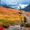 425  G Skyline Trail