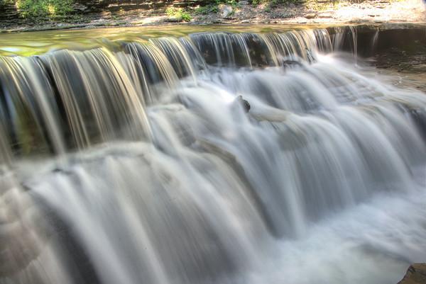 20170703 Stony Brook State Park